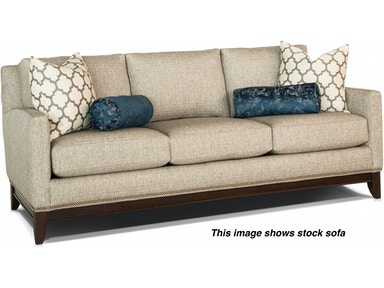 Smith Brothers Sofa 238-10