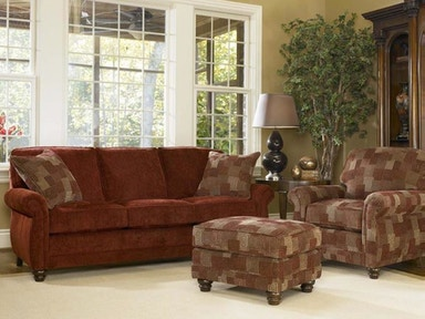 Smith Brothers Furniture Woodley S Colorado
