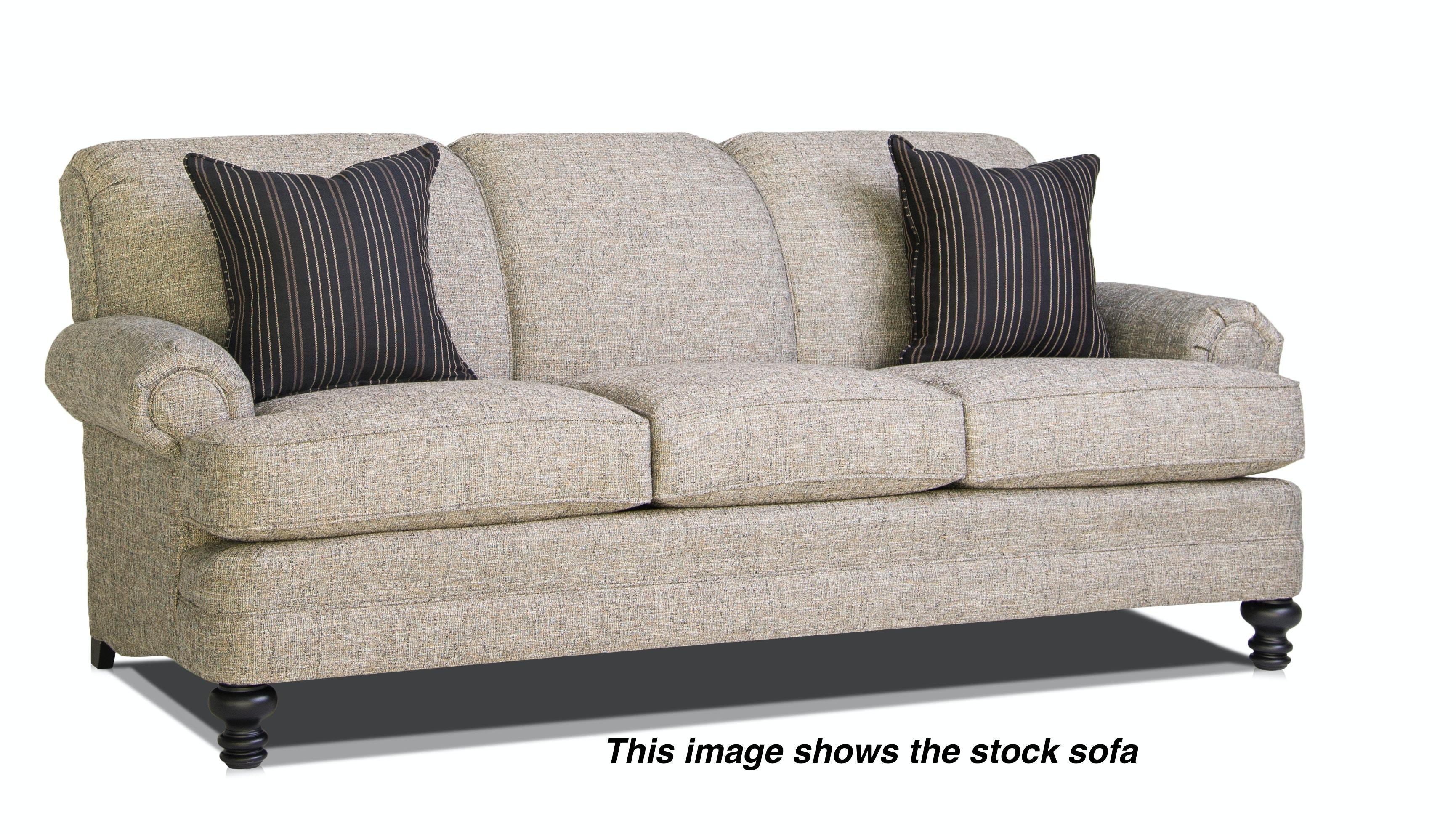 Merveilleux Woodleyu0027s Fine Furniture