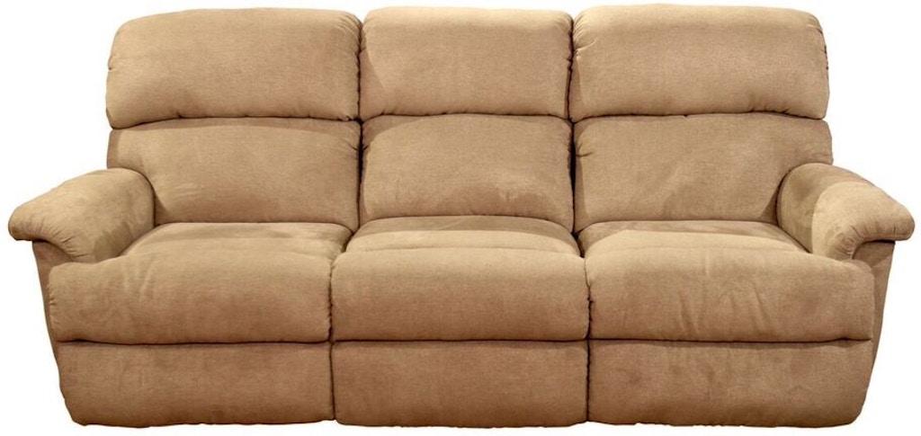 Fabulous Flexsteel Fabric Power Reclining Sofa 7066 62M Evergreenethics Interior Chair Design Evergreenethicsorg