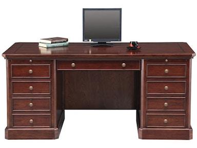 Home Office Desks Woodley S Furniture Colorado Springs