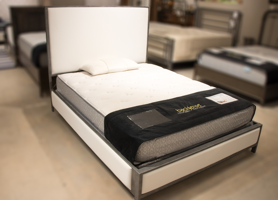 Mattresses Standard Woodley S Furniture Colorado Springs Fort