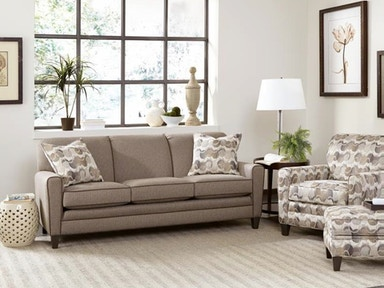 Smith Brothers Sofa 225-10