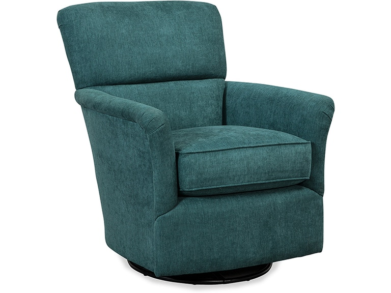 Craftmaster Swivel Glider Chair 005110sg