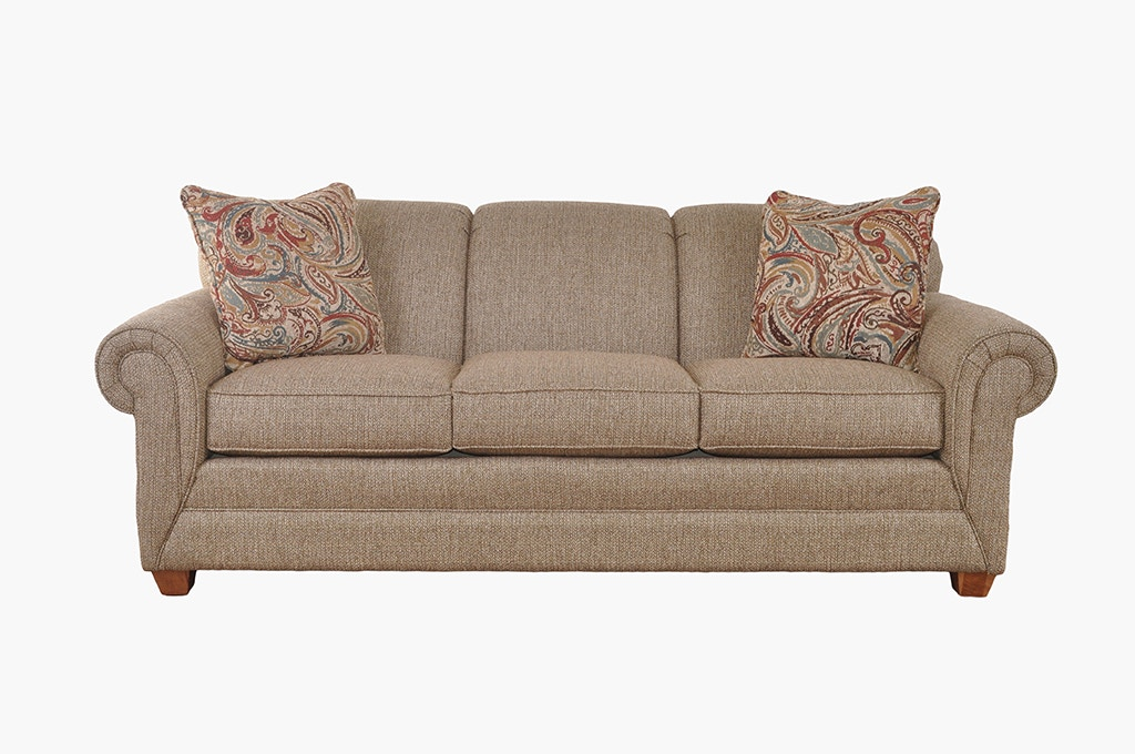 Craftmaster Sofa 770550