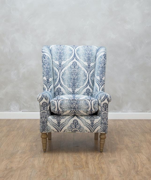 Cool Reagan Accent Chair Short Links Chair Design For Home Short Linksinfo