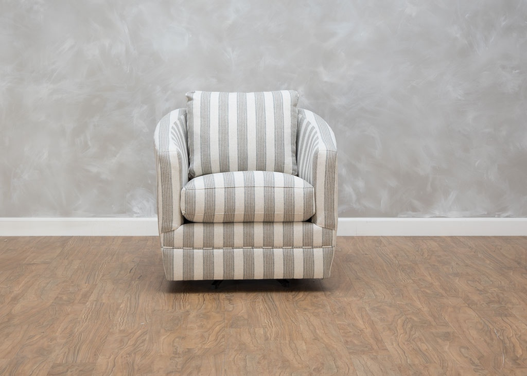 Incredible Lucy Accent Swivel Chair Theyellowbook Wood Chair Design Ideas Theyellowbookinfo