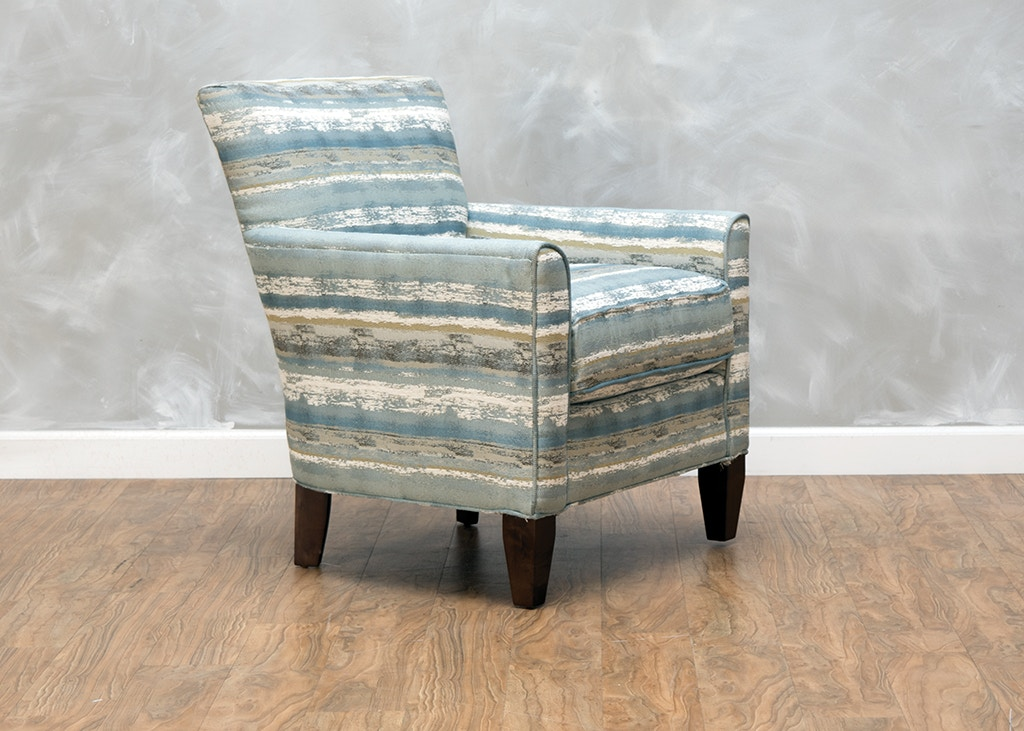 Fabulous Nina Accent Chair Andrewgaddart Wooden Chair Designs For Living Room Andrewgaddartcom