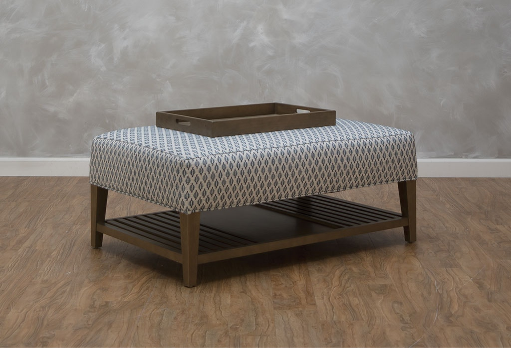 Superb Ottoman Gmtry Best Dining Table And Chair Ideas Images Gmtryco