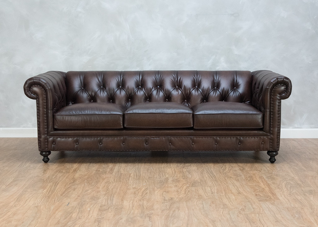 Bernhardt Living Room London Club Sofa 92 1 2 523620 Kittle S