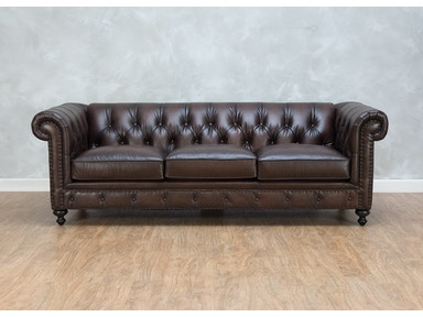 Marvelous Bernhardt Sofas Kittles Furniture Indiana Interior Design Ideas Tzicisoteloinfo