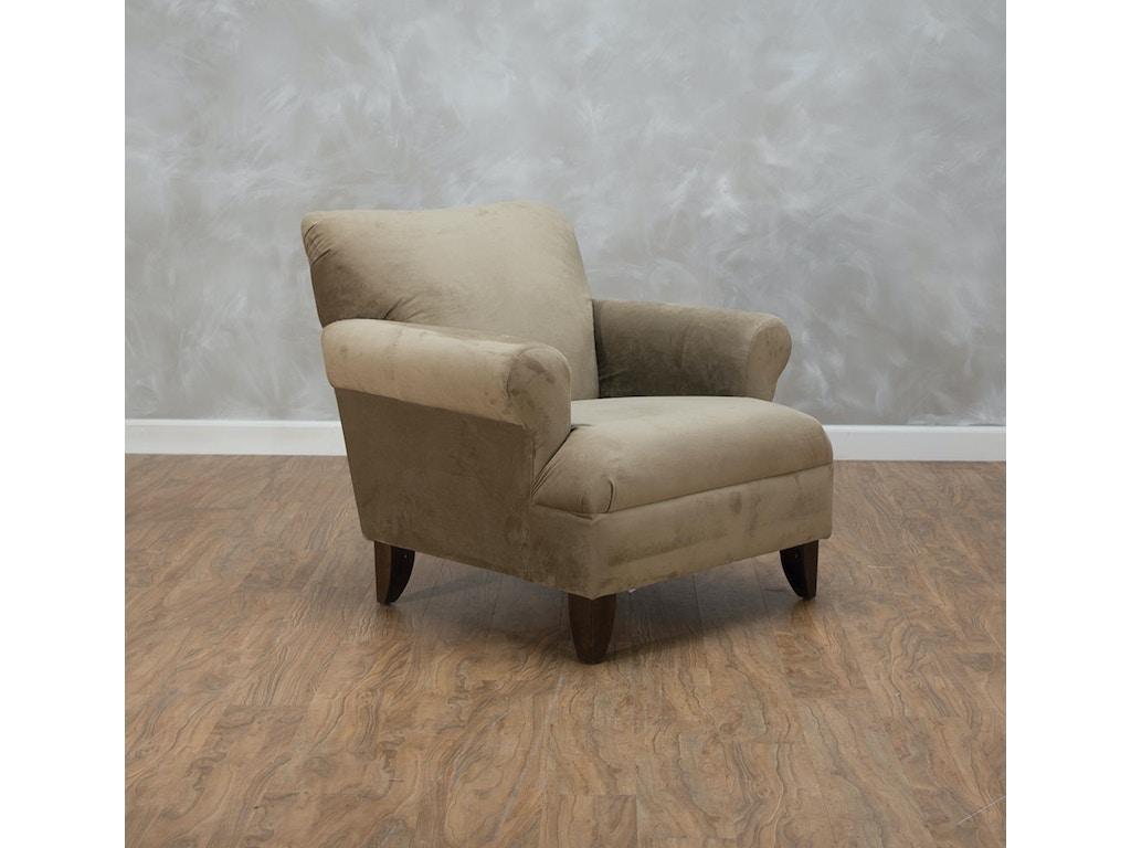 Klaussner Living Room Simone 541621 Kittle S Furniture