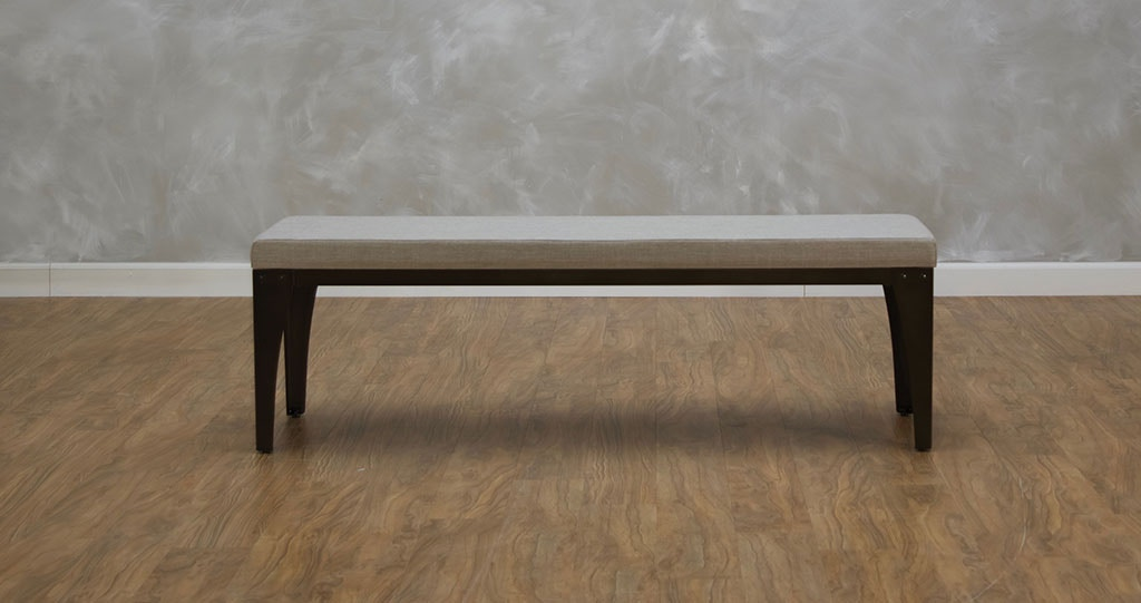 Admirable Upright 60 Dining Bench Alphanode Cool Chair Designs And Ideas Alphanodeonline