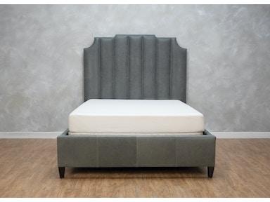 Wondrous Bedroom Beds Kittles Furniture Indiana Interior Design Ideas Pimpapslepicentreinfo