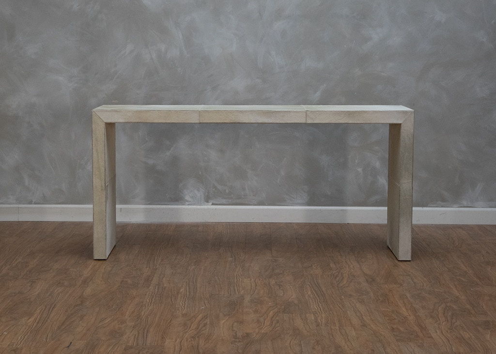 Awesome Console Table Download Free Architecture Designs Ferenbritishbridgeorg