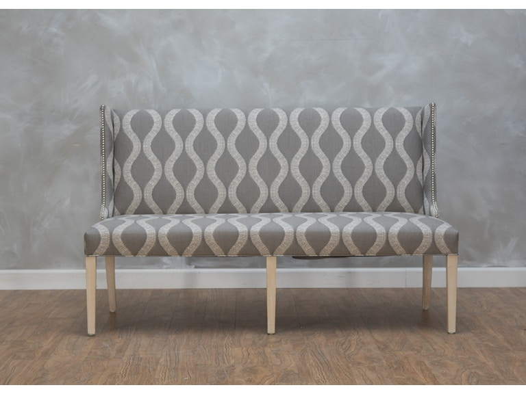 Banquette Bench Diions on commercial soft seating bench, modern leather bench, waiting bench, high back bench, entry bench, french country bench, built in breakfast bench, dining bench, settee bench, spring bench, diy breakfast nook bench, baxton studio bench,
