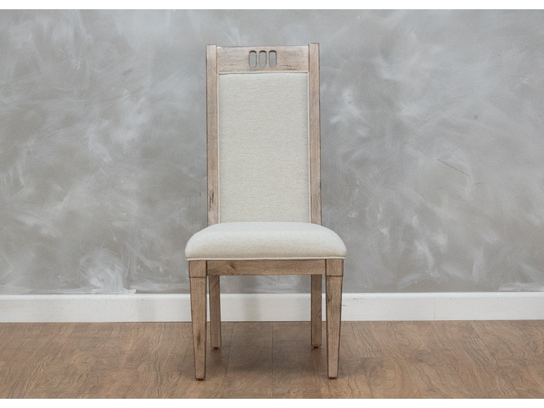 Klaussner International Reflections Dining Room Chair