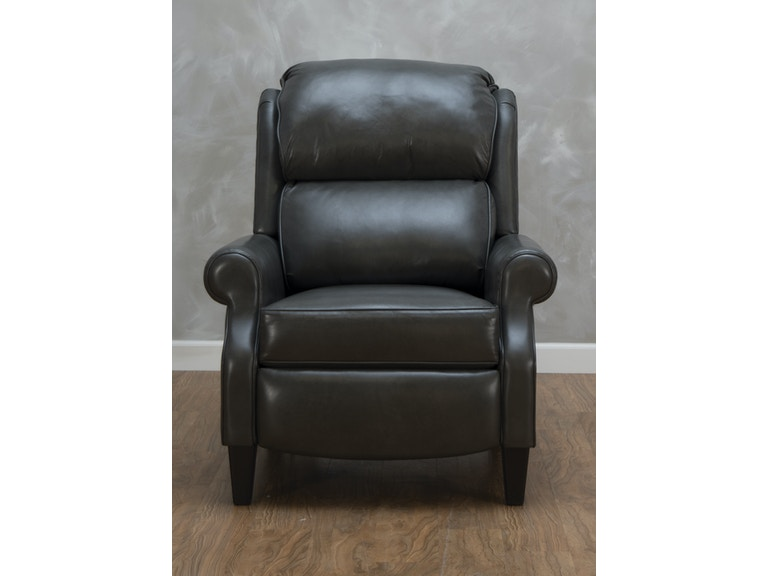 Smith Brothers Living Room Lincoln Chair 494943 Kittle S