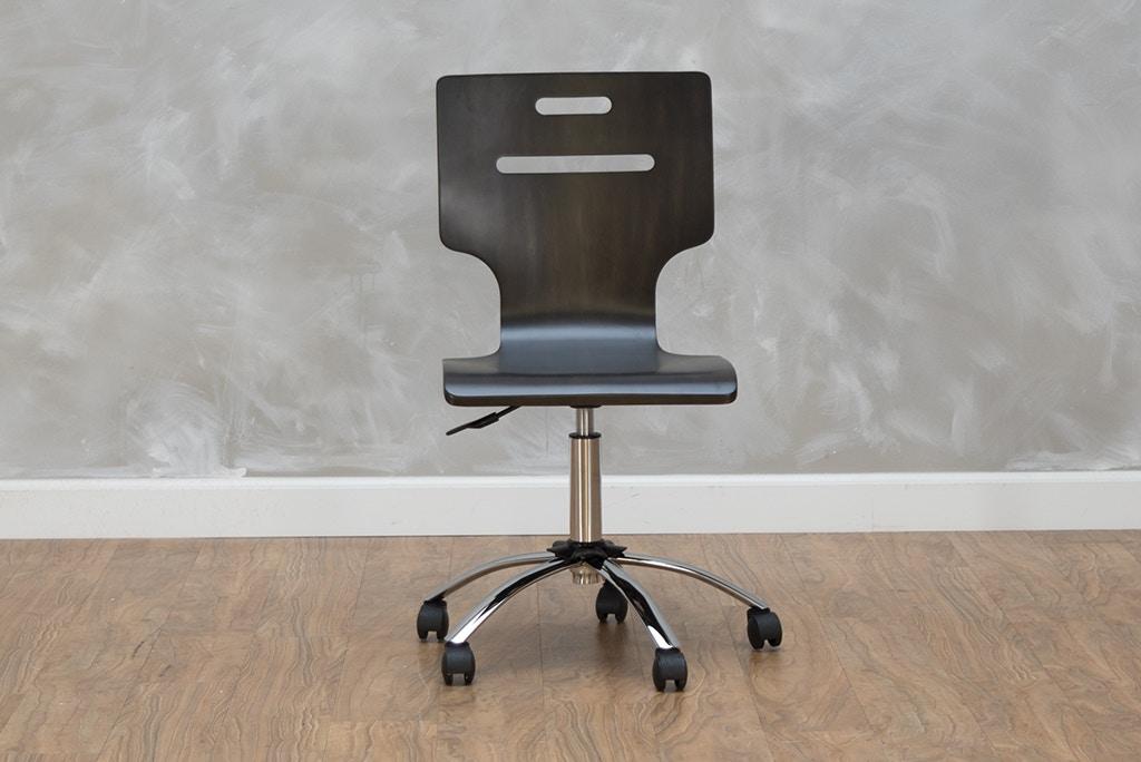 545784. Chelsea Park Desk Chair