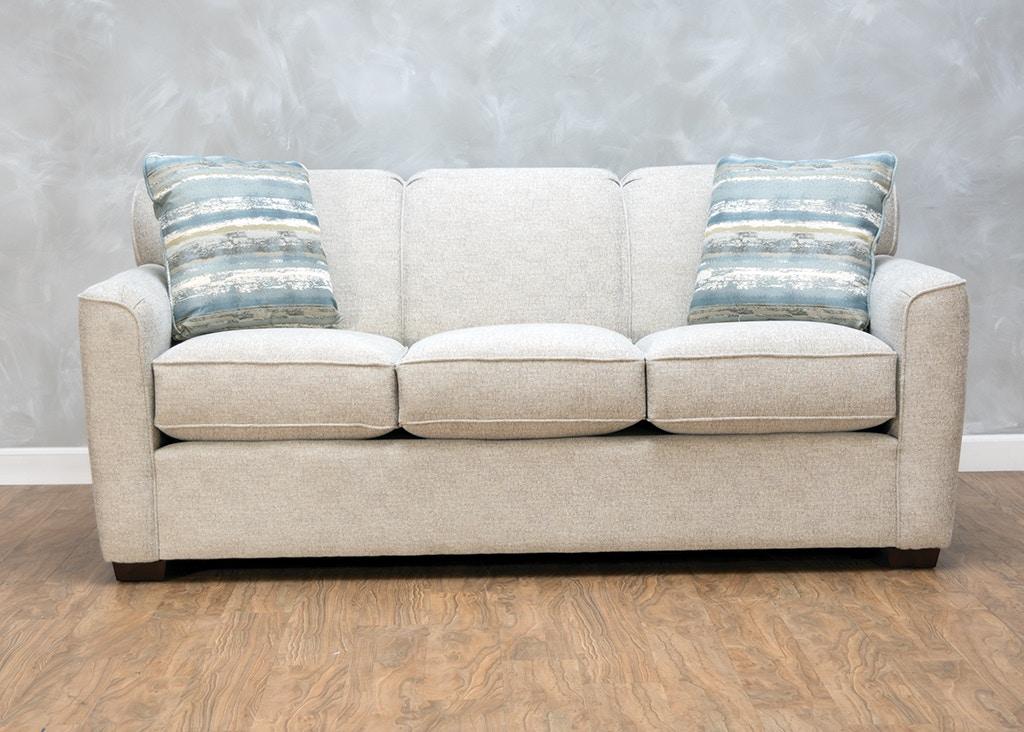 Charmant Kittleu0027s Furniture