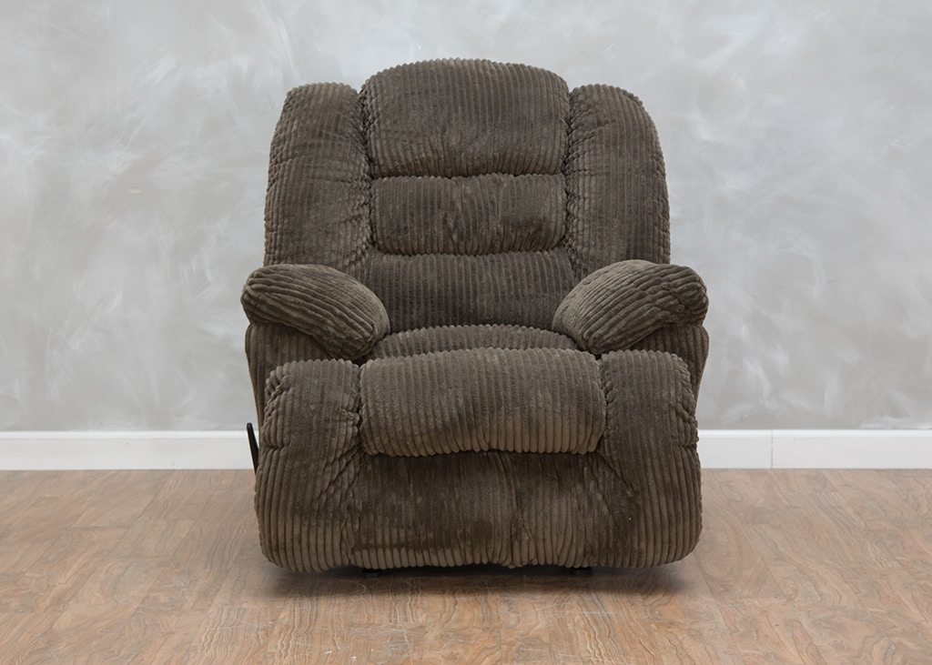 Awesome Quincy Rocker Recliner Inzonedesignstudio Interior Chair Design Inzonedesignstudiocom