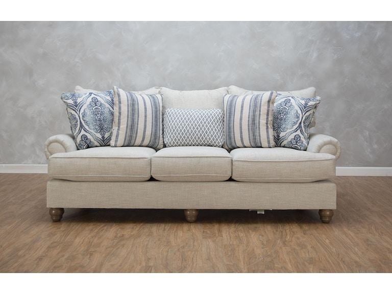 Raegan Sofa