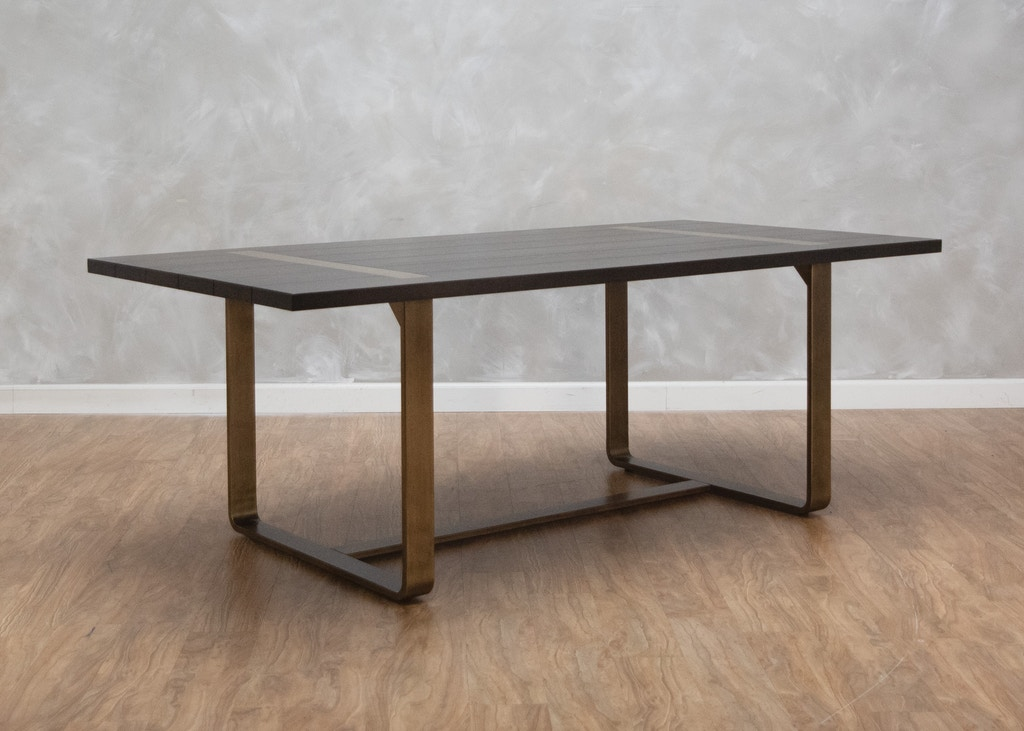 Outstanding Austin Dining Table Pabps2019 Chair Design Images Pabps2019Com
