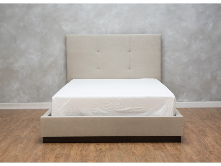 Rachael Ray Home by Legacy Classic Furniture Bedroom Austin king ...