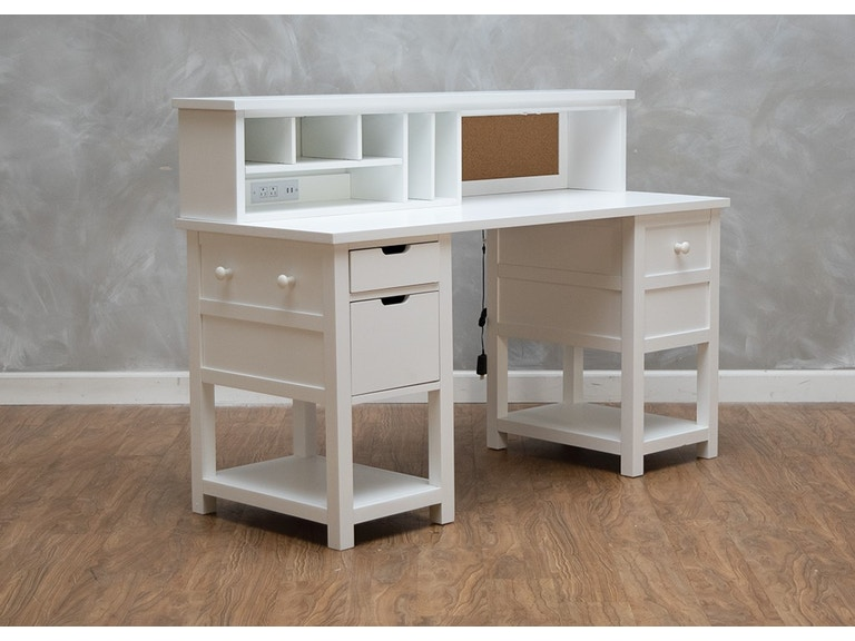 Legacy Classic Kids Youth Jr Executive Desk 559228 Kittle S