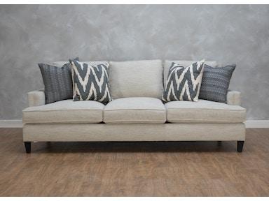 Incredible Bernhardt Sofas Kittles Furniture Indiana Interior Design Ideas Tzicisoteloinfo