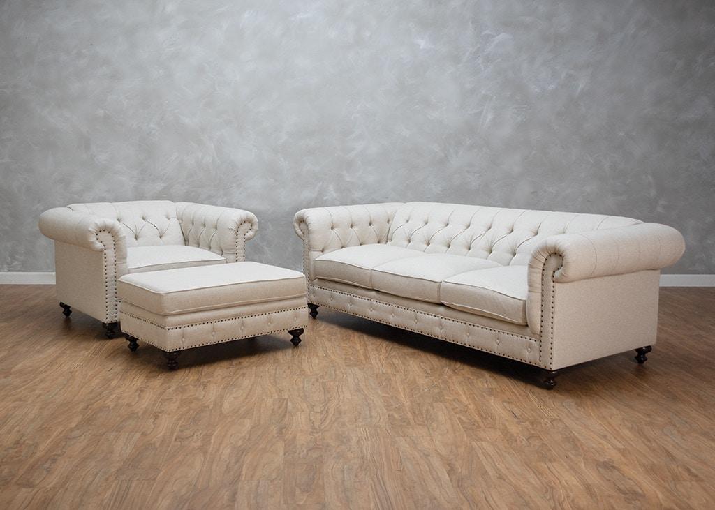 Pleasing Sofa 92 1 2 Pdpeps Interior Chair Design Pdpepsorg