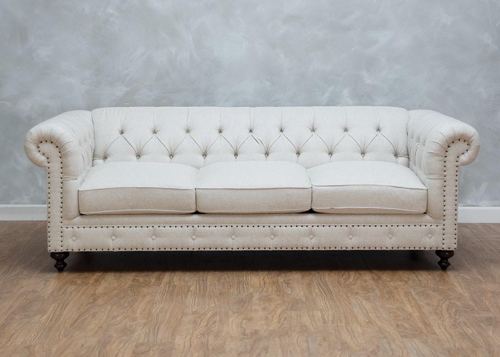 Astonishing Sofa 92 1 2 Pdpeps Interior Chair Design Pdpepsorg