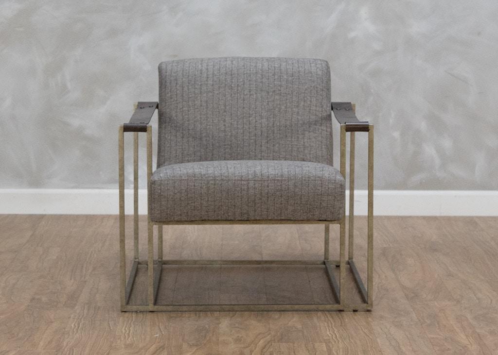 Superieur Bernhardt Chair 557184