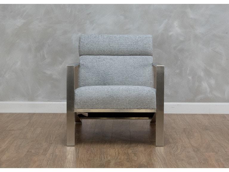 Awe Inspiring Chair Download Free Architecture Designs Photstoregrimeyleaguecom