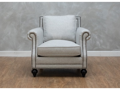 Incredible Bernhardt Arm Chairs Kittles Furniture Indiana Pdpeps Interior Chair Design Pdpepsorg