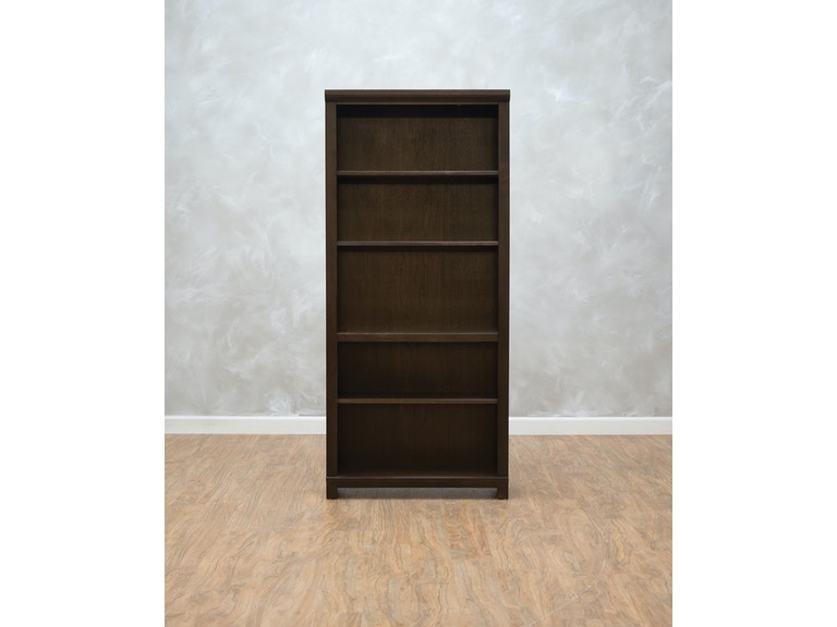 Cool Cambridge 74 Bookcase Home Interior And Landscaping Ologienasavecom