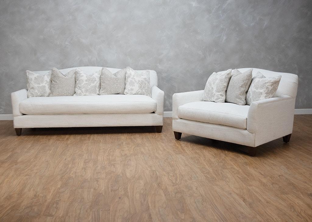 Surprising Leighton Sofa Lamtechconsult Wood Chair Design Ideas Lamtechconsultcom
