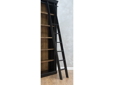Modern Contemporary Bookcases Kittle S Furniture Indiana
