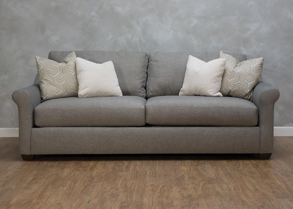 Swell Balboa Sofa Machost Co Dining Chair Design Ideas Machostcouk