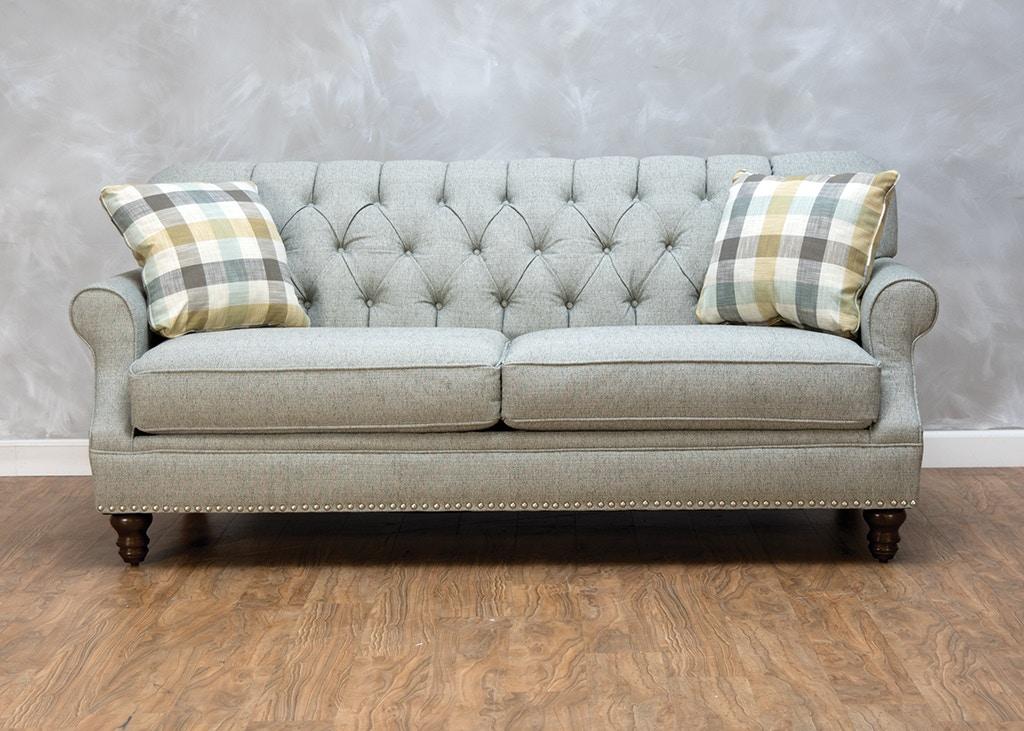 Prime Burbank Sofa Cjindustries Chair Design For Home Cjindustriesco