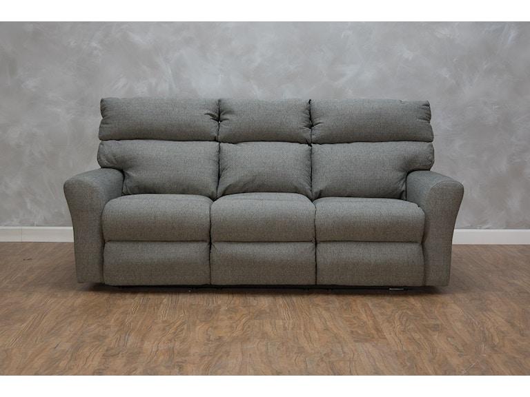 Klaussner Cavalier Reclining Sofa