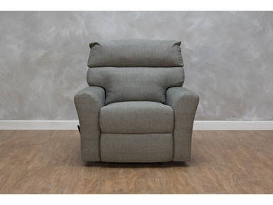 Klaussner Furniture Kittle S Furniture Indiana