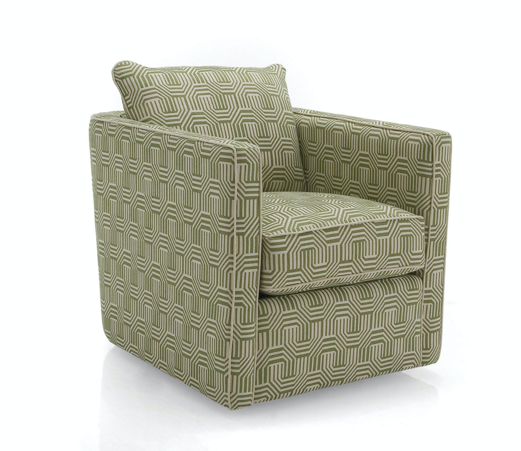 Living Room Swivel Chairs Upper Room Home Furnishings