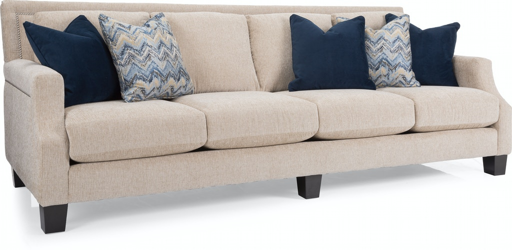 Swell 4 Seater Sofa Download Free Architecture Designs Xaembritishbridgeorg