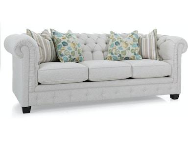 Pleasing Decor Rest Furniture Upper Room Home Furnishings Ottawa Machost Co Dining Chair Design Ideas Machostcouk