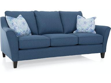 decor rest furniture upper room home furnishings ottawa ontario