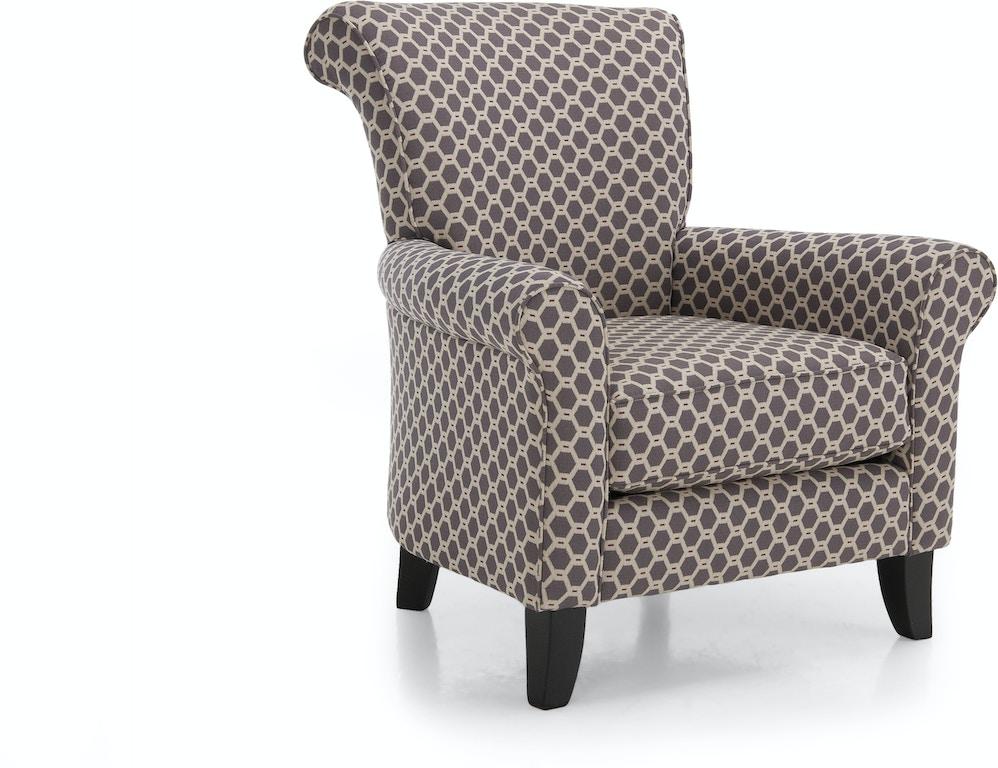 Super Chair Download Free Architecture Designs Philgrimeyleaguecom