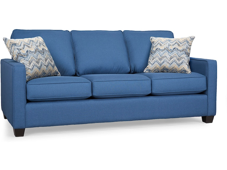 Decor Rest Living Room Sofa 79in 2855 SOFA At Upper Home Furnishings