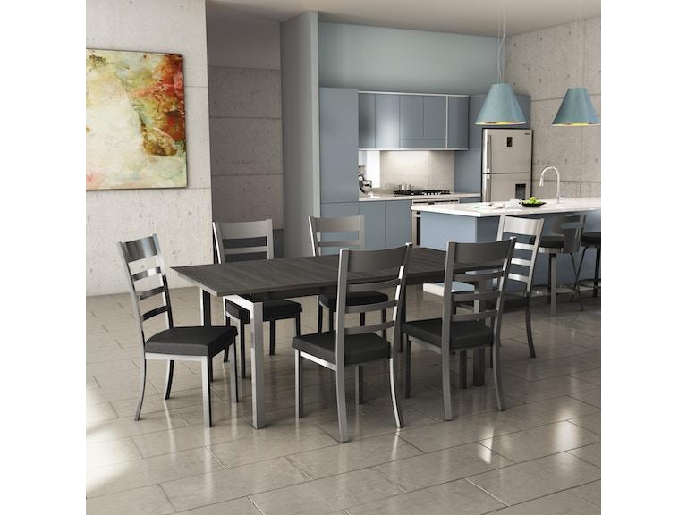 Amisco Owen Chair 30154