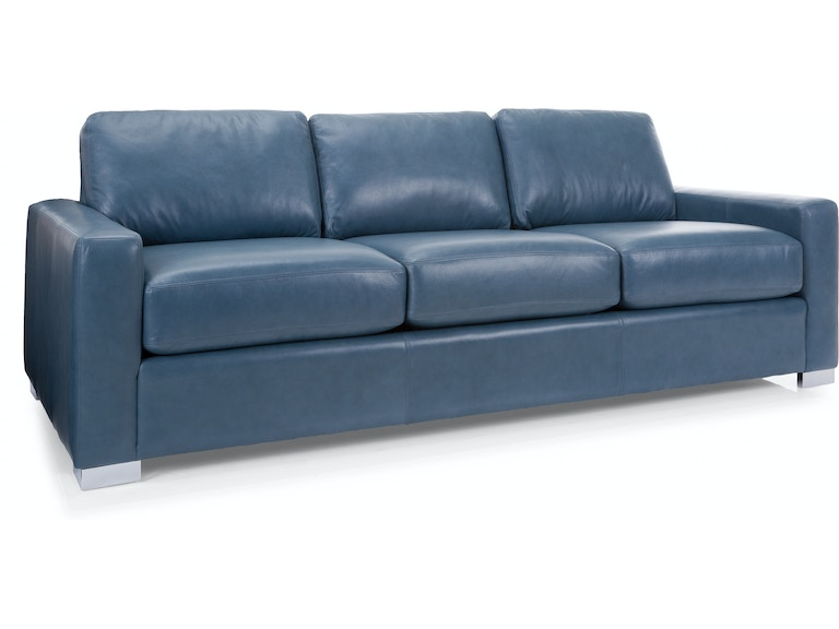 Decor Rest Living Room Sofa 102in 3591 102 At Upper Home Furnishings